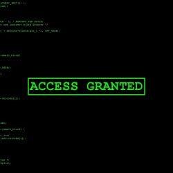 Type Like A Hacker
