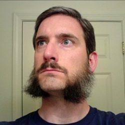 Every Beard Type