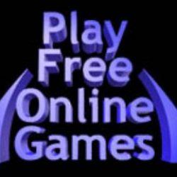 10000 Free Games