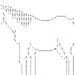 The Endless Horse