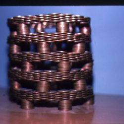 Pictures Of Pennies
