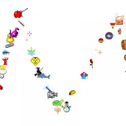 Emoji Drawing