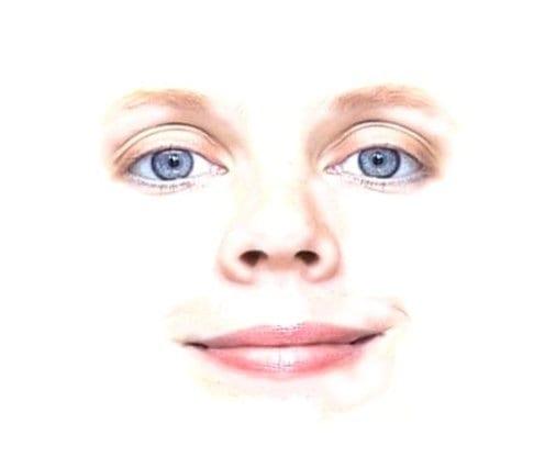 Interactive Face