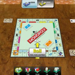 Play Classic Board Games Online