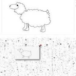 The Sheep Market