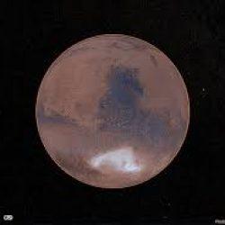 Virtual Mars Tour 3D
