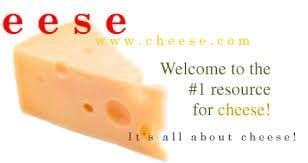 Cheese Encyclopedia