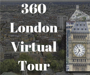 360 london virtual tour