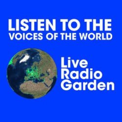 Listen To Every Radio Station In The World.