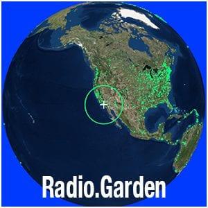 every radio station