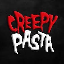 Creepy Pasta Scary Stories & Horror