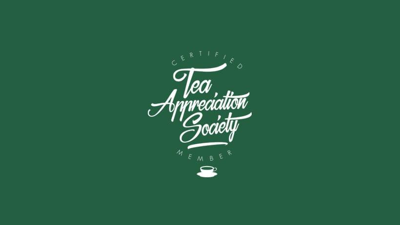 Tea Appreciation Society
