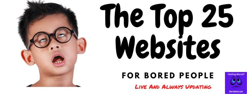 top websites