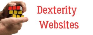 dexterity websites
