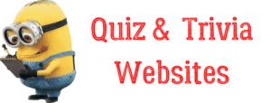Fun Quizzes Online
