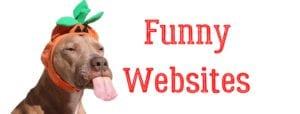 Fun Sites